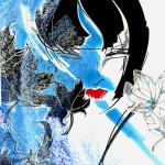 MAPLE LEAF BLUES
