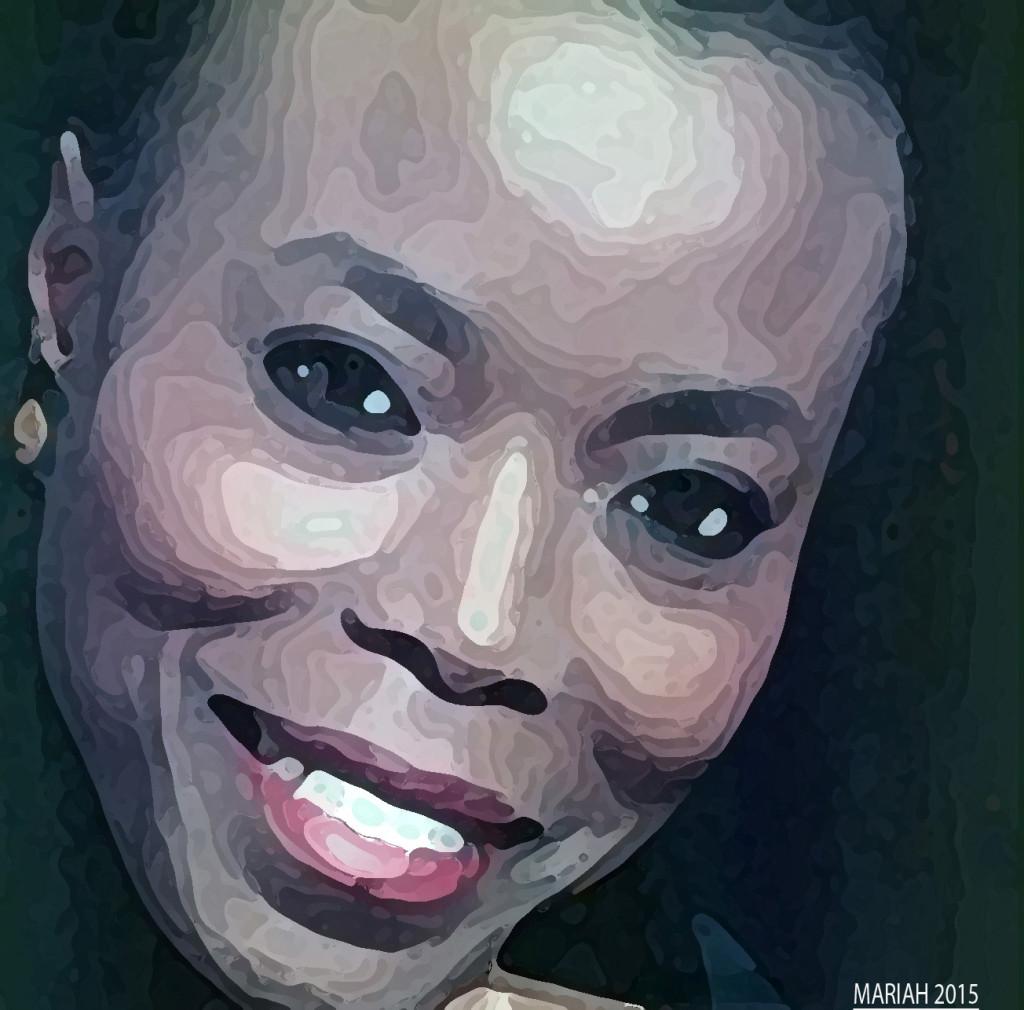 mariah's portrait5